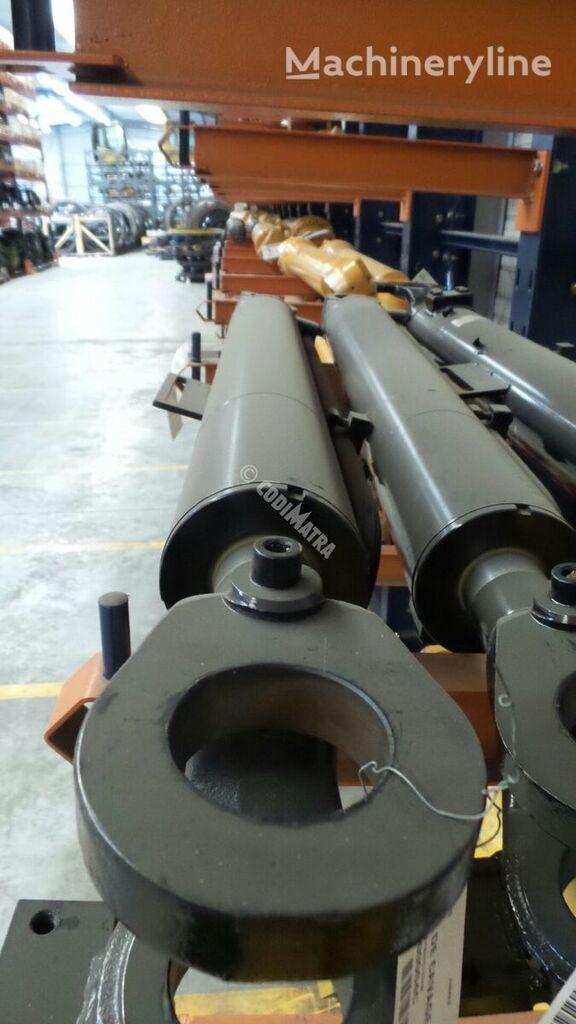cilindru hidraulic VERIN DE CAVAGE pentru încărcător frontal DOOSAN DAEWOO M200VT