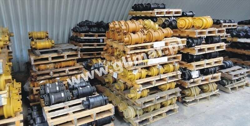 cilindru inferior pentru CATERPILLAR D8N , 583 utilaje de constructii nou