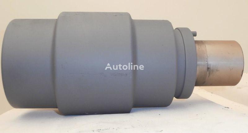 KOBELCO DCF cilindru inferior pentru KOBELCO SK330 excavator