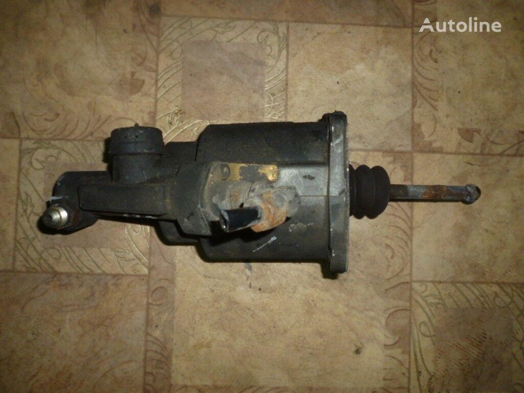 PGU scepleniya DAF cilindru principal ambreiaj pentru camion