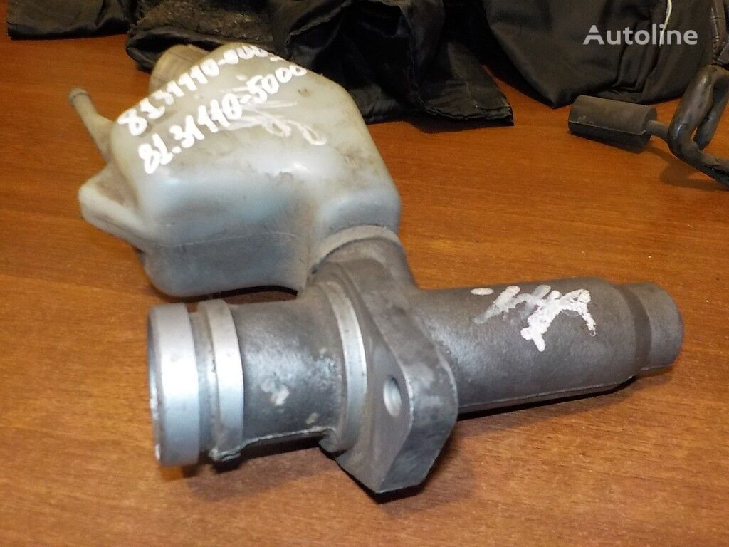 MAN cilindru principal ambreiaj pentru camion
