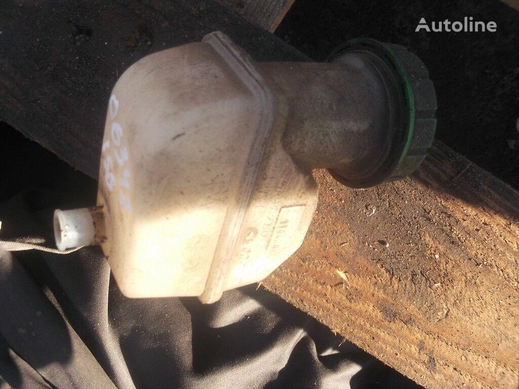 MERCEDES-BENZ Bachok PGU cilindru principal ambreiaj pentru MERCEDES-BENZ camion