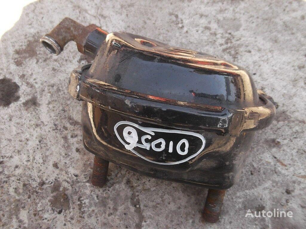 MAN cilindru principal de frână pentru MAN camion