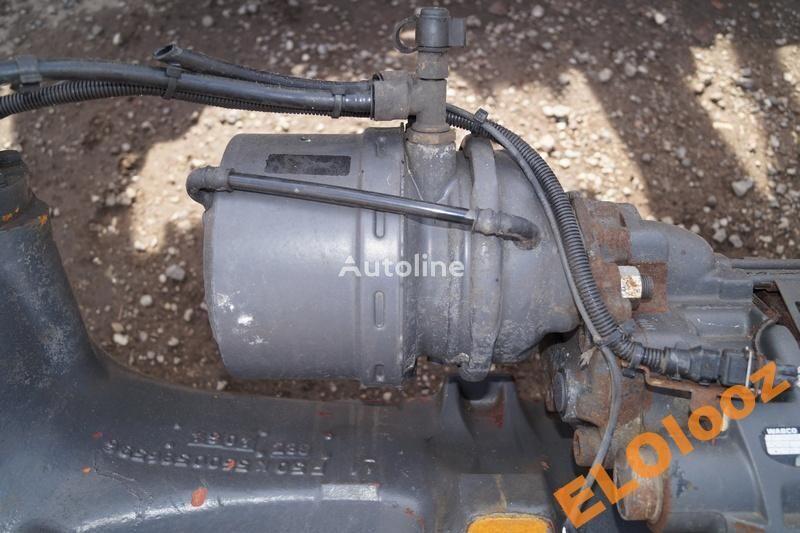 RENAULT cilindru principal de frână pentru RENAULT A HAMULCOWY RENAULT MIDLUM TYŁ camion