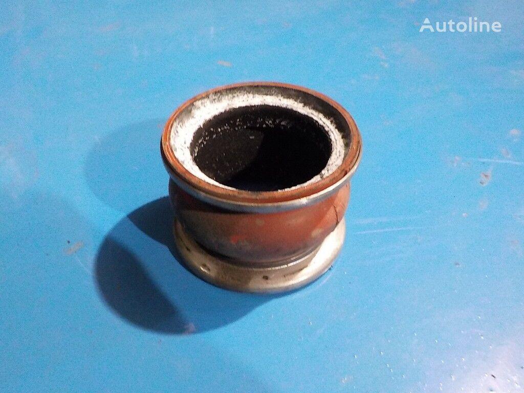 MAN cilindrul receptor de ambreiaj pentru MAN camion