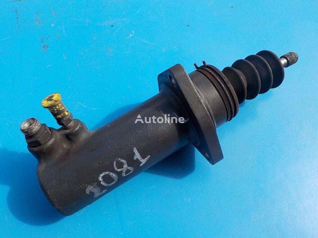 cilindrul receptor de ambreiaj pentru SCANIA camion