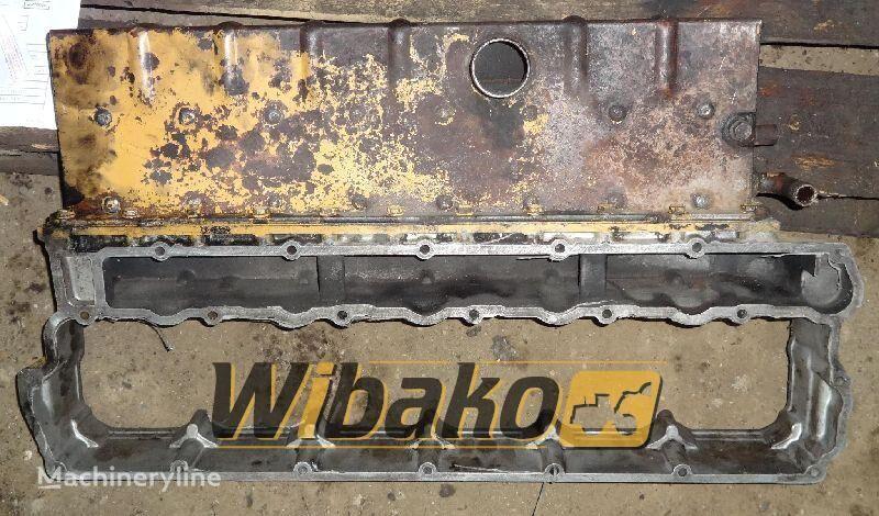 Intake manifold Caterpillar 4W-8661 colector pentru 4W-8661 alte mașini de construcții