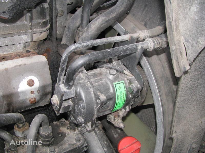 DAF compresor clima pentru DAF autotractor