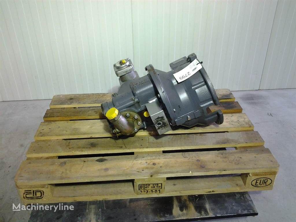 COMPAIR EK102NG compresor pneumatic pentru compresor