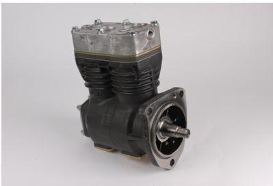 DAF compresor pneumatic pentru DAF RVI Premium*AE*MAN*VOLVO autotractor nou