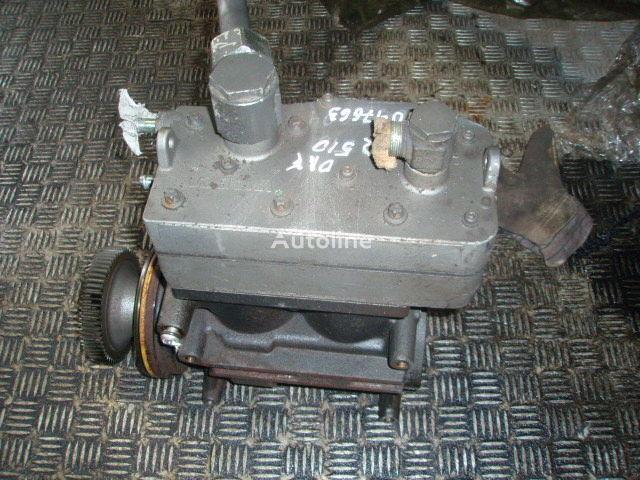 compresor pneumatic pentru DAF XF 105 autotractor