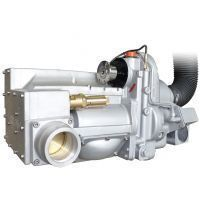 compresor pneumatic pentru GHH RAND CS 1200 LIGHT camion