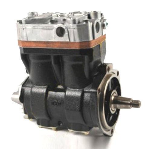 KNORR 41211340.LK4936.LP4857.41211339. 504293730. 5801216167. 99471919 compresor pneumatic pentru IVECO STRALIS camion nou
