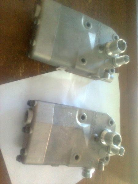 MAJORSELL 5411303519 , 5411303619 compresor pneumatic pentru MERCEDES-BENZ actros euro 5  autotractor nou