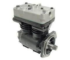 compresor pneumatic VOLVO LP4974 pentru camion VOLVO nou