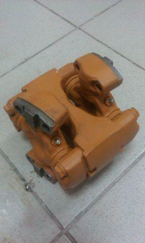 mufta soedinitelnaya (universalnaya) dlya SD16 SHANTUI cutie de viteze pentru buldozer nou