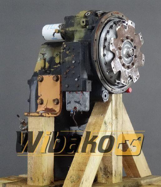 Gearbox/Transmission Dana 12 12HR8346 (1212HR8346) cutie de viteze pentru 12 12HR8346 încărcător frontal