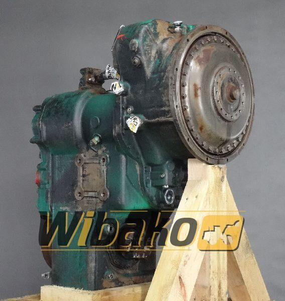 Gearbox/Transmission Clark-Hurth 15HR34442-7 cutie de viteze pentru 15HR34442-7 alte mașini de construcții
