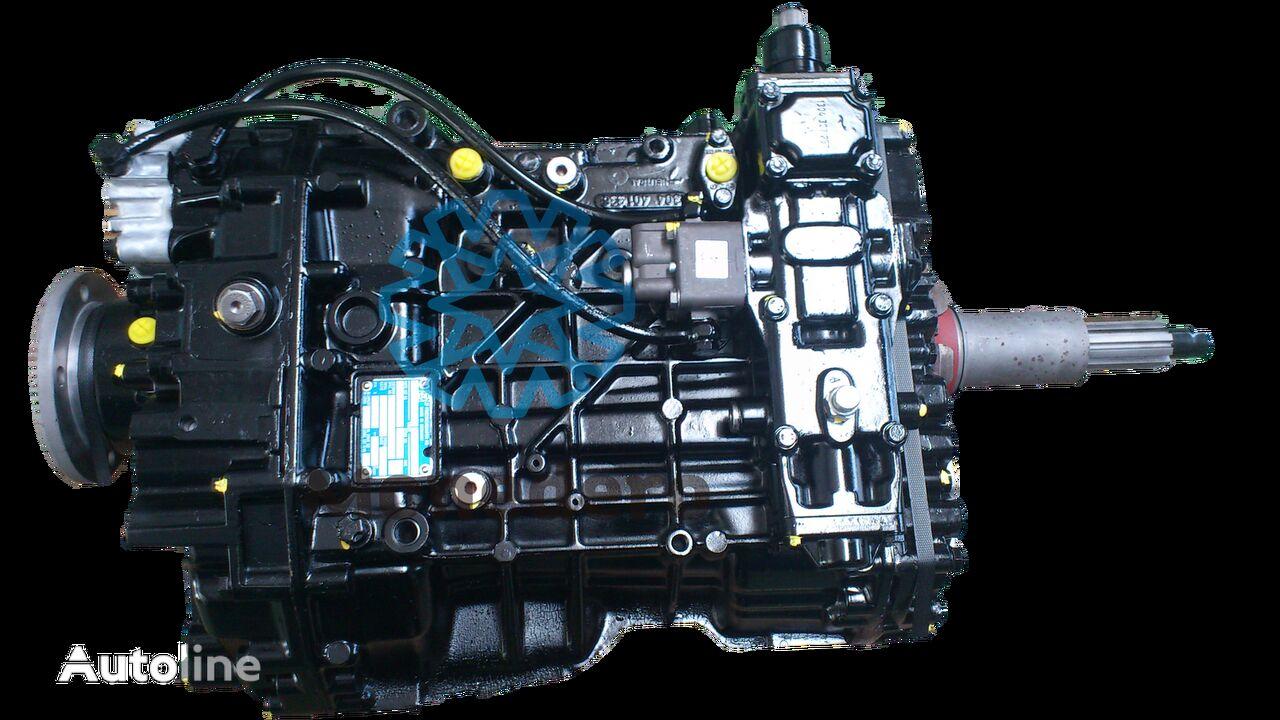 ZF cutie de viteze pentru 16S - 109 / 9S -109 camion