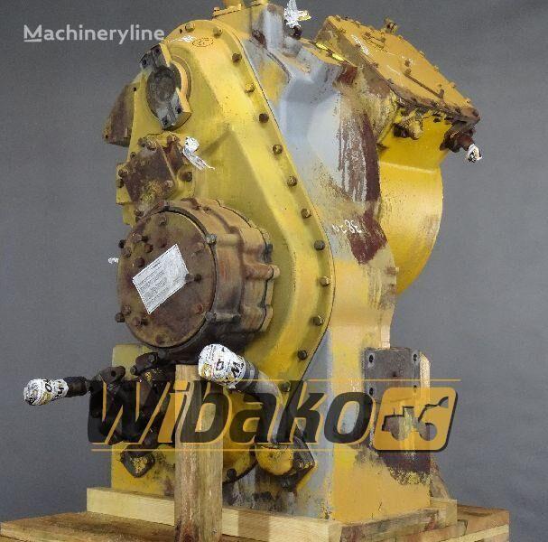 Gearbox/Transmission Caterpillar 2P9333 cutie de viteze pentru 2P9333 alte mașini de construcții