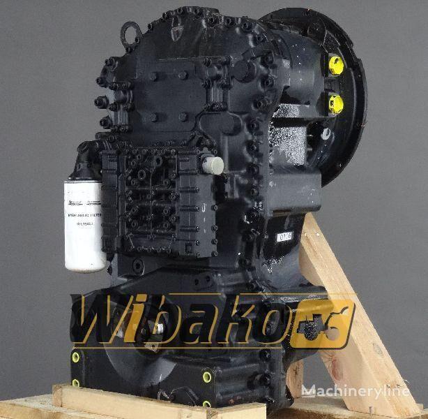 Gearbox/Transmission Zf 4WG-160 4656054032 cutie de viteze pentru 4WG-160 (4656054032) buldozer