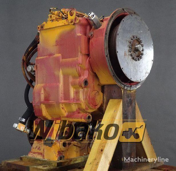 Gearbox/Transmission ZF 4WG-250 4646004038 cutie de viteze pentru 4WG-250 (4646004038) încărcător frontal