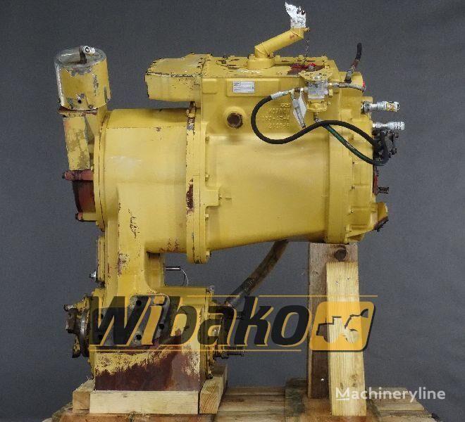 Gearbox/Transmission Caterpillar 7U-4289 6Y5801 cutie de viteze pentru 7U-4289 (6Y5801) alte mașini de construcții