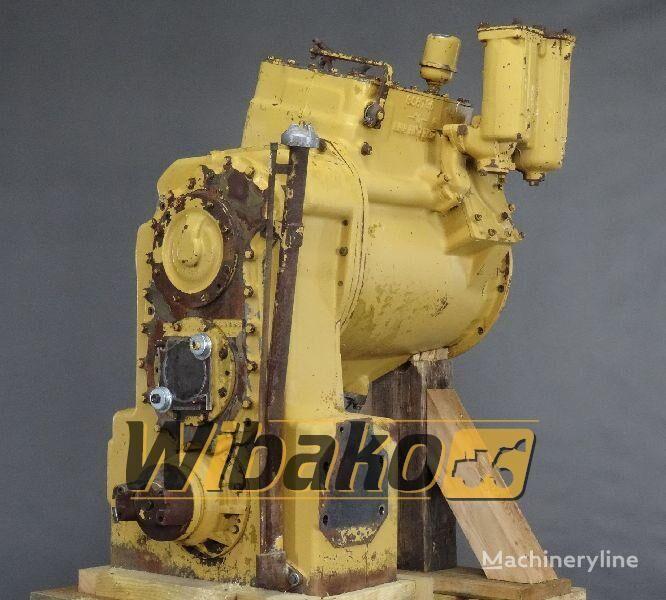 Gearbox/Transmission Caterpillar 9S8780 cutie de viteze pentru 9S8780 excavator