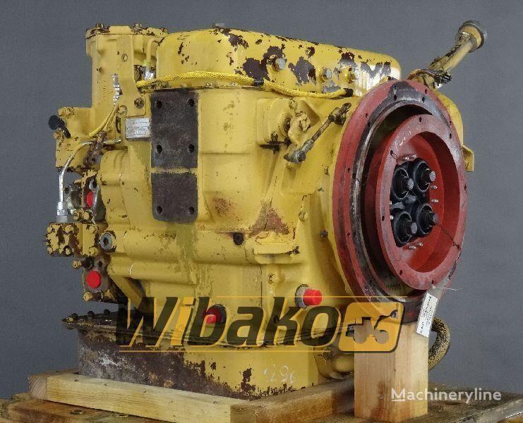 cutie de viteze CATERPILLAR 4NA03701 pentru excavator CATERPILLAR 953