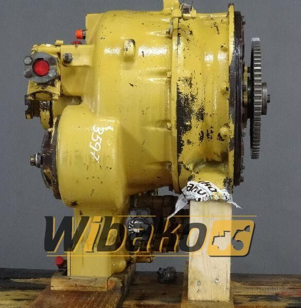 cutie de viteze CATERPILLAR D30D pentru basculantă rigidă CATERPILLAR D30D