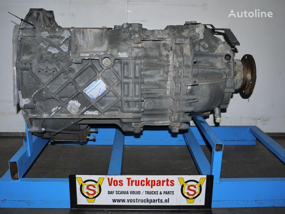 DAF ZF12AS 2130 TD cutie de viteze pentru DAF ZF12AS 2130 TD autotractor
