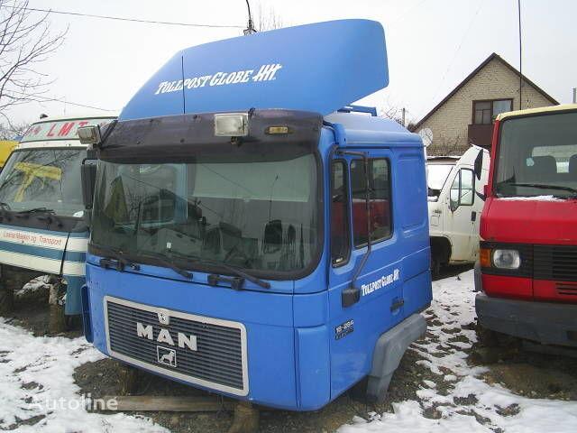EATON EATON FS 8209 cutie de viteze pentru MAN 18.264 camion