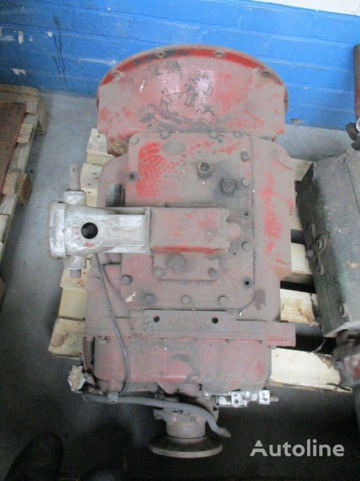 cutie de viteze pentru EATON Eaton Gearbox , 2 pieces in stock camion