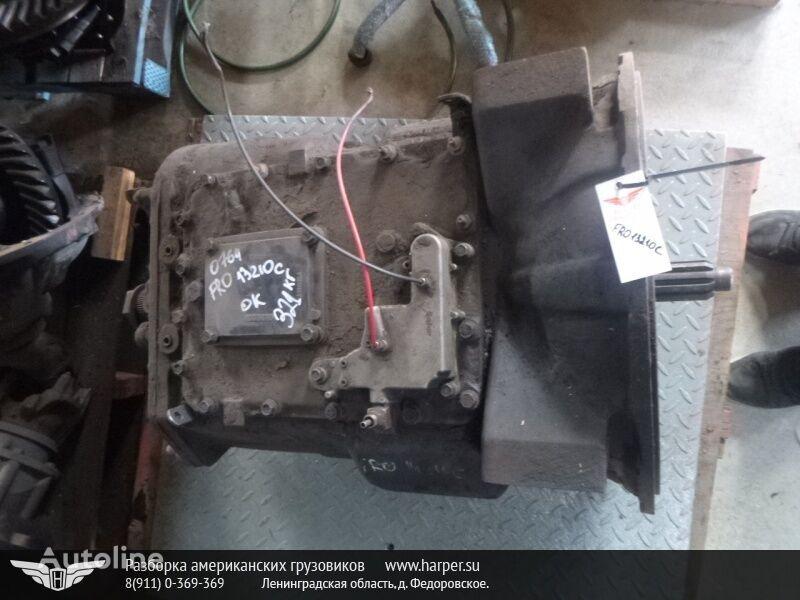 cutie de viteze EATON FRO13210C pentru autotractor FREIGHTLINER