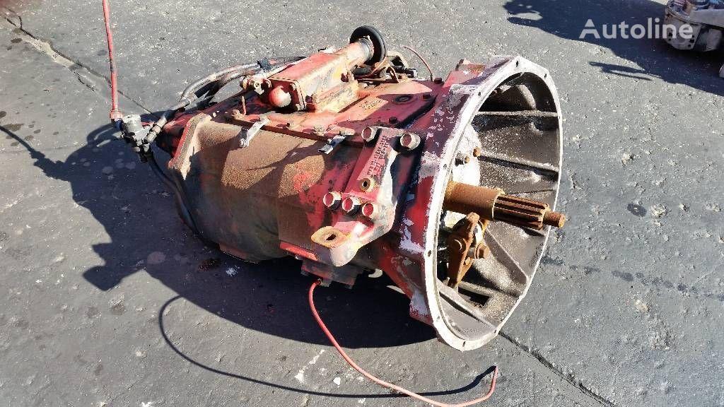 cutie de viteze pentru EATON TF6362E17G4 camion