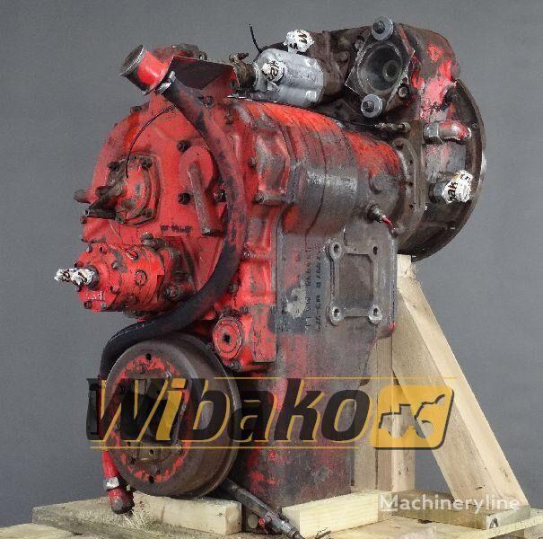 Gearbox/Transmission 15HR34442-4 cutie de viteze pentru CLARK 15HR34442-4 încărcător frontal