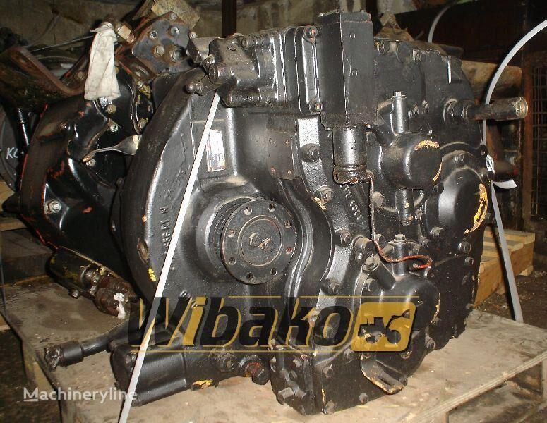 Gearbox/Transmission Hanomag G421/21 307770M91 cutie de viteze pentru G421/21 (307770M91) excavator