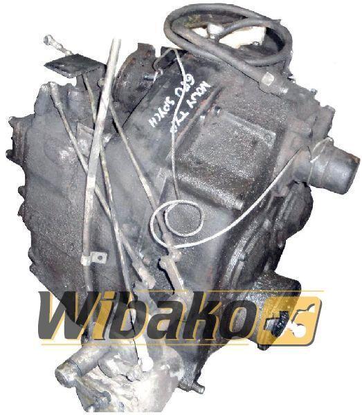 Gearbox/Transmission Hanomag G421/73 4400018M91 cutie de viteze pentru G421/73 (4400018M91) alte mașini de construcții