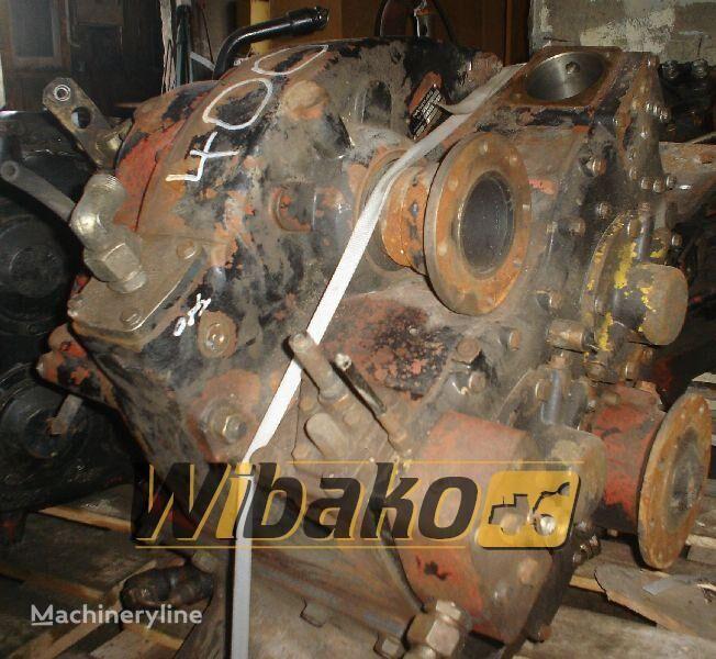 Gearbox/Transmission Hanomag G423/11 4400099T91 cutie de viteze pentru G423/11 (4400099T91) buldozer