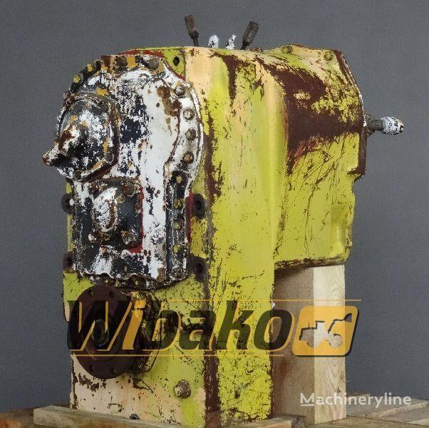 Gearbox/Transmission ŁK-2C MGS 031207 (MGS031207) cutie de viteze pentru MGS 031207 excavator