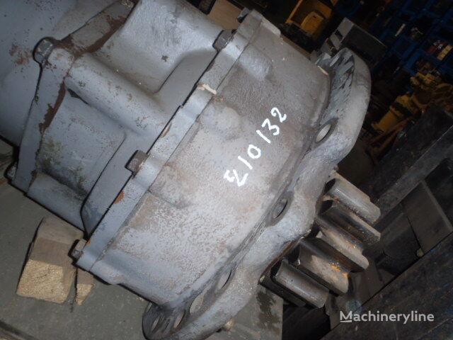cutie de viteze HITACHI pentru excavator HITACHI UH143