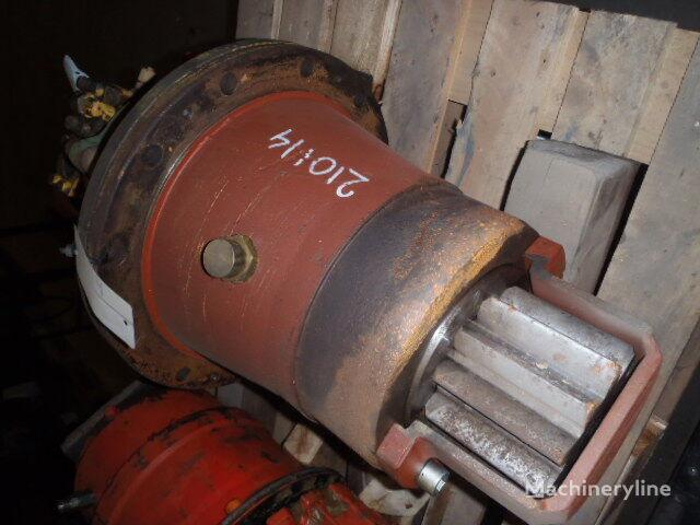 LIEBHERR cutie de viteze pentru LIEBHERR 912 excavator