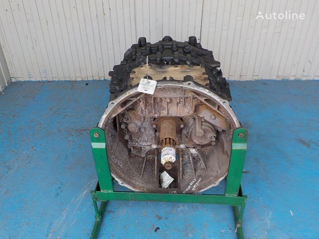 ZF 12AS2301 cutie de viteze pentru MAN TGA camion