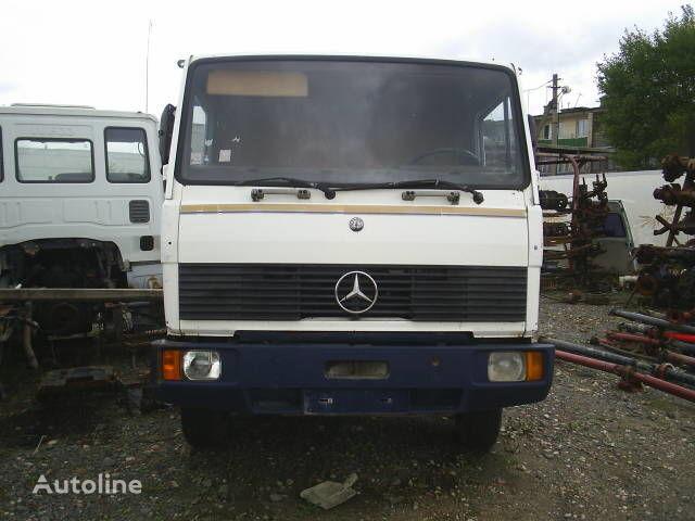 Mercedes-Benz cutie de viteze pentru MERCEDES-BENZ 814/814 camion