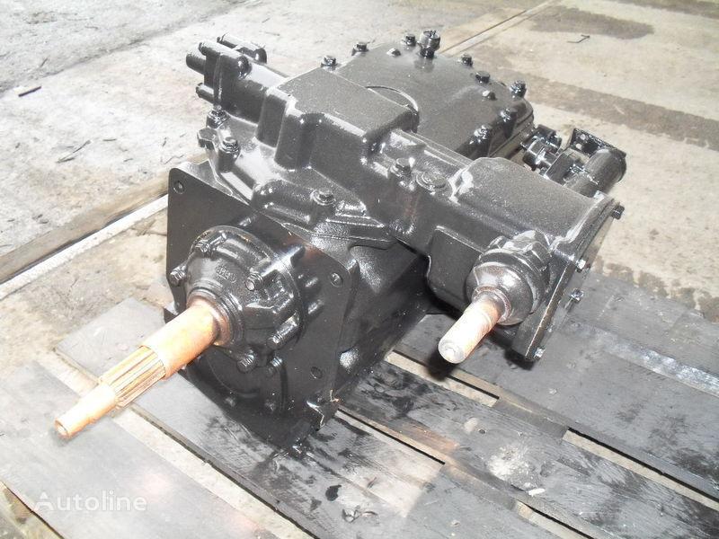MERCEDES-BENZ G3-55/6-8,5 cutie de viteze pentru MAN camion