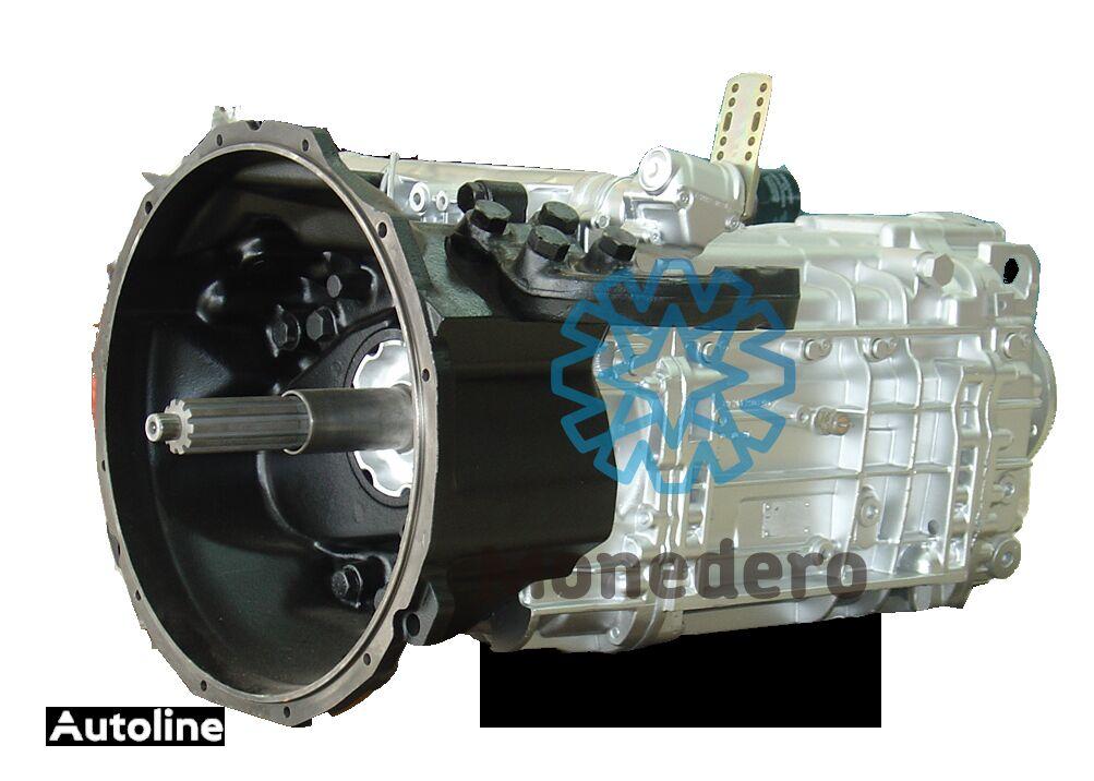 cutie de viteze pentru MERCEDES-BENZ SK G210 /G155 / G180  camion