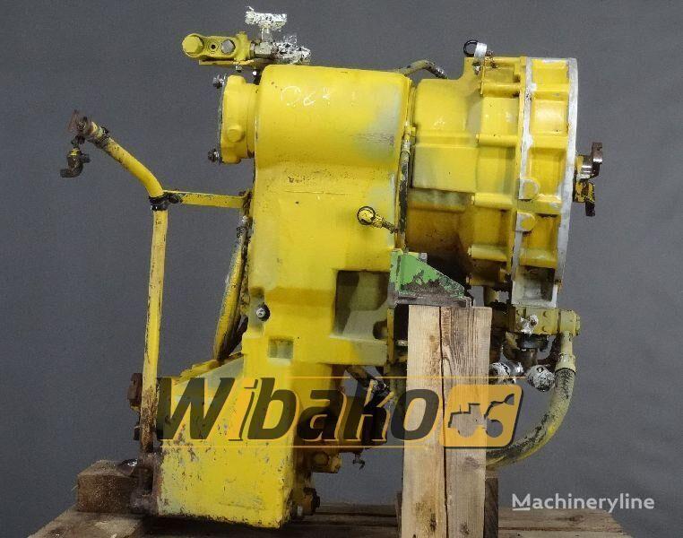Gearbox/Transmission ZF O&K D30 cutie de viteze pentru O&K (D30) alte mașini de construcții