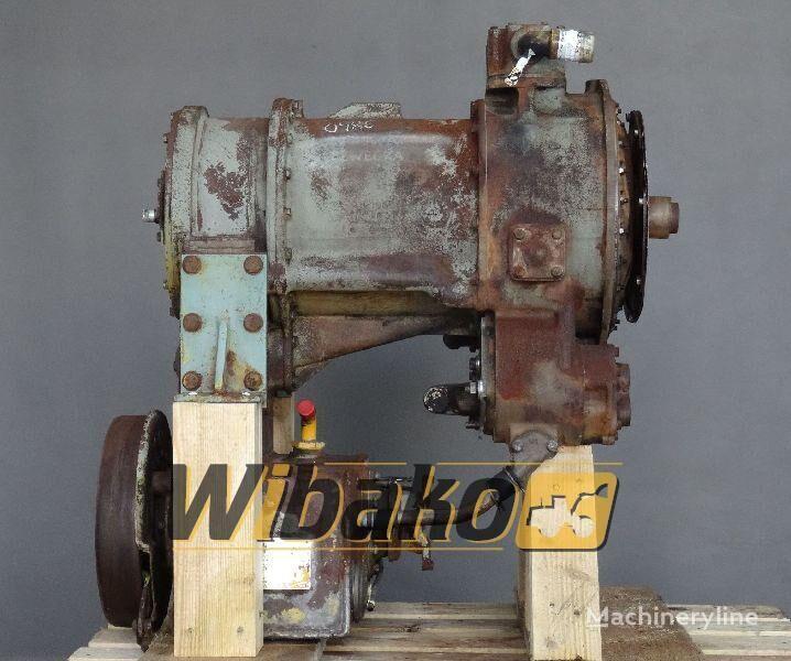 Gearbox/Transmission P854-ASJ cutie de viteze pentru P854-ASJ alte mașini de construcții