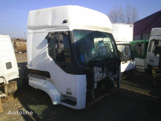 ZF 16S-181 cutie de viteze pentru RENAULT PREMIUM 420DCI camion