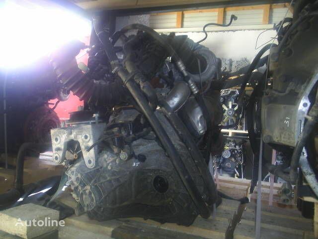ZF cutie de viteze pentru RENAULT TRAFFIC 2,0Tdi camion